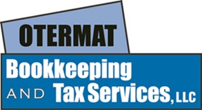 Otermat Bookkeeping and Tax Services LLC